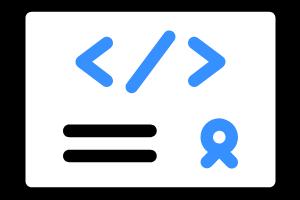 codesigning