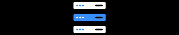 Online Storage Deluxe