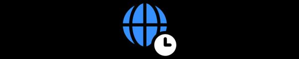 domain-backorder